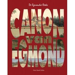 Canon van Egmond