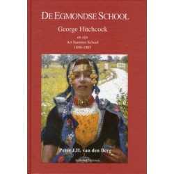 De Egmondse School