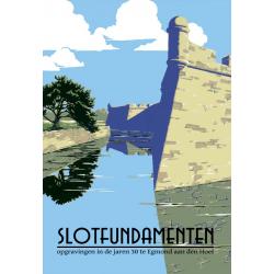 Slotfundamenten