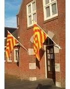 De Egmondse vlag